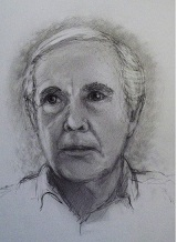 JIM DENNY - PENCIL ARTIST and OIL PORTRAIT PAINTER - Specializing in Oil Portraits, Graphite Pencil Portraits, and Full Color Pencil Portraits. Portraits available include wedding portraits, bridal portraits, baby's portraits, children's portraits, casual portraits of adults, formal portraits of adults, pet portraits, house portraits